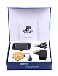 8 ИК-подсветкой HD 800tvl 3,5 '' цветной ЖК-монитор подводные камеры системы видео рыбалка 15м кабеля визуальная поиска рыбы