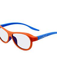 fdr polarizado fashinable gafas 3D (color al azar)