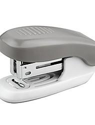 12 # mini Stampler portatile (2 pezzi)