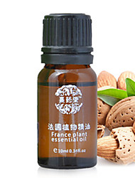 Xiyaotang®Face Slimming Essential Oil(1 bottle)