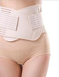 gaze shapewear shaper lingerie sexy das mulheres