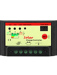 Y-SOLAR 20A solar charge controller 12V 24V auto 20I-ST