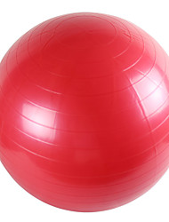 yoga hancutie bola de fitness