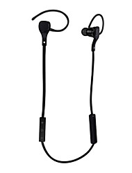 sportstyle bt-H06 fone de ouvido estéreo bluetooth para iphone6 / 6plus / 5s / 4S / 5 dispositivos móveis HTC / 5 samsung s4 (cor aleatória)