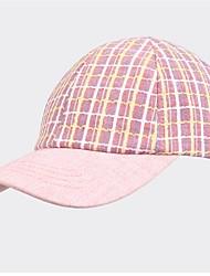 Kenmont Outdoor Sports Spring Summer 3-6 Years Old Children Baseball Cap Cute Cotton Sun Hat 4865