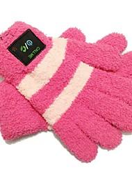 salut appel bluetooth parler mono combiné garder gants chauds fonction tactile pour femmes / hommes