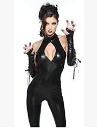 Cosplay - Noir - Costumes de cosplay - Autre - pour Féminin