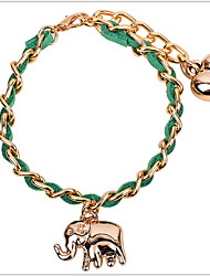 Qinuo Korean Fresh Chain