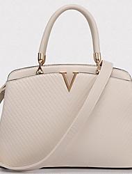 Bella Women's Leisure PU Leather Bag