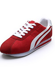 Women's Shoes Comfort Flat Heel Fashion Sneakers Shoes More Colors available