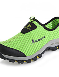 Men's Backcountry Casual Shoes