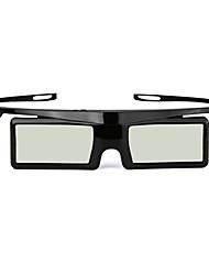 Bluetooth Auto Shutter 3D Glasses