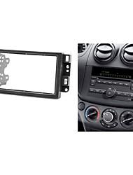 автомагнитолы панель для Chevrolet Aveo лова Captiva Epica Переходные монтажный комплект
