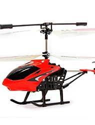 3.5CH Radio Control Helicopter Intelligence Balance System Ruggedness 00145