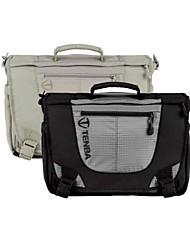 Tenba 637-34 Professional Discovery Photo/Laptop Messenger Mini Camera Shoulder Bag 2 Colors Available