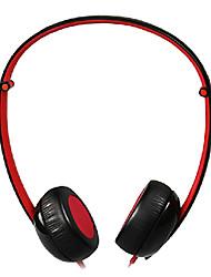 Mrice E500 the Lightest Headphone for PC/Laptop/Phone