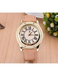 Women's Fashine Diamond Quartz Analog Bracelet Watch(Assorted Colors) Cool Watches Unique Watches