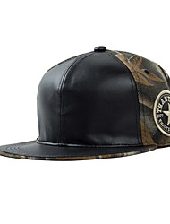 H&I Fashion Casual Cool All Match Hat