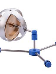 NEJE Precision High-speed Revolution Metal Gyroscope Toy