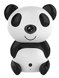 annke® hd 720p wifi Tag / Nacht 30ft Nachtsicht Cloud IP-Kamera CCTV Sicherheitsnetzwerk Webcam Audio