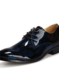 Men's Shoes Casual Oxfords Shoes More Colors available