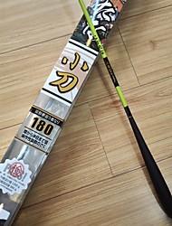FeiChong Carp Rod 300 M Freshwater Fishing/Other/Carp Fishing/Lure Fishing/General Fishing Carbon/Polyester Rod