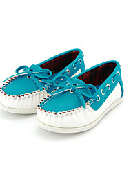 Children's Shoes Casual Boat Shoes More Colors available