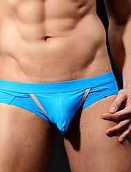 Men's Fashion Close-Fitting Briefs(More Colors)
