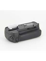 MB-D11  Camera Battery Handle Grip For Nikon D7000