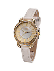 Women's Watch Fashion Diamante Luxury Gold Dial(Assorted Colors) Cool Watches Unique Watches