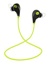 qcy qy7 drahtlose Bluetooth-Stereo-Sportrauschunterdrückung Kopfhörer für iphone 6 / iphone 6 plus / samsung s4 / 5 und andere htc