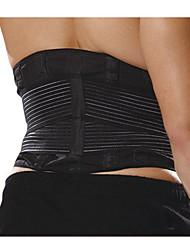 Neoprene Waist Belt/ Waist Supporter L Size