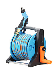 Car Wash Water Gun Metal Suit KR - 2015 - d - 10 m