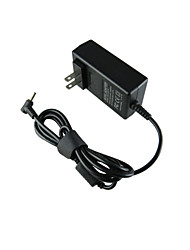 19V 2.37A 45W laptop AC power adapter charger For Asus Ultrabook UX21 UX31 UX31E UX31K UX32 UX42