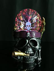 смолы шары оптовые черепа курит сигарету