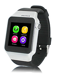 BP-39 Wearables Smart Watch , Hands-Free Calls/Media Control/Message Control/Camera Control for Android&iOS