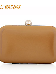 L.WEST® Women's Contracted Party/Evening Bags