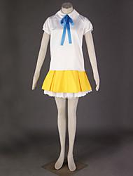 Cosplay Fashion Sweet Short Skirts