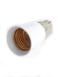 -E27 à B22-E27-Ampoules électriquesDouille d'ampoule