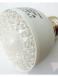 preço de fábrica gmtled patenteado 3W humanbody bulbo induzida sensor de luz da lâmpada via balconcy luz