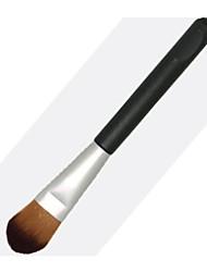 Mikimini Liquid Foundation Brush