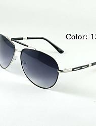 gradiente oumani gafas de sol aviador