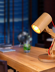 MAISHANG® Touch Color Variable and Dimmable Desk Lamp