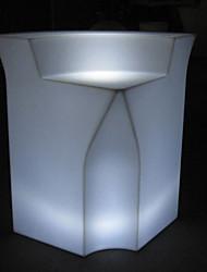 Jumbo Furniture,Salon Bar Counter,Home Bar Counter Design,Optical Shop Counter Design