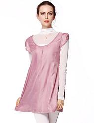 Dress for Pregnant Women Radiation Protection jcm98112