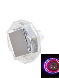 Luce retromarcia/Lampada decorativa - Auto/SUV - LED