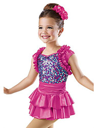 Children Dance Dancewear Children's Dance Wear Kids Dance Costumes