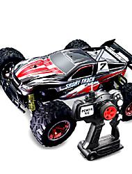 2015 GP TOYS S800 1/12 4WD RC S-Track Truggy Remote control Off Road Cars Classic Toys
