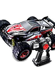 RC Car - GP TOYS S800 - Brush Eléctrico - Buggy