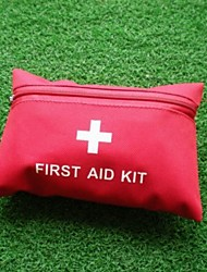 Outdoor Travel Medical First Aid Kit